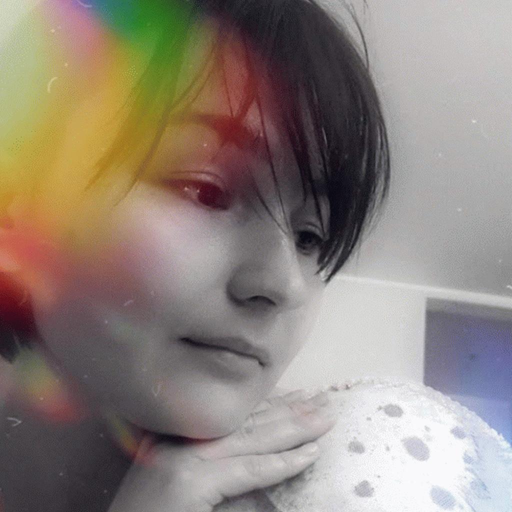 Ekaterina Bondarets